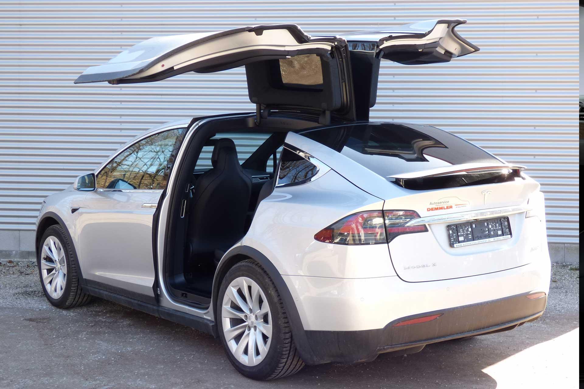Tesla-X100D-a