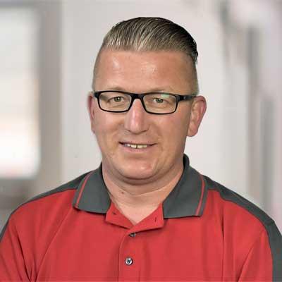 Lars Beier