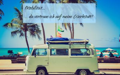 Sommeraktion – Wer schafft mehr?!