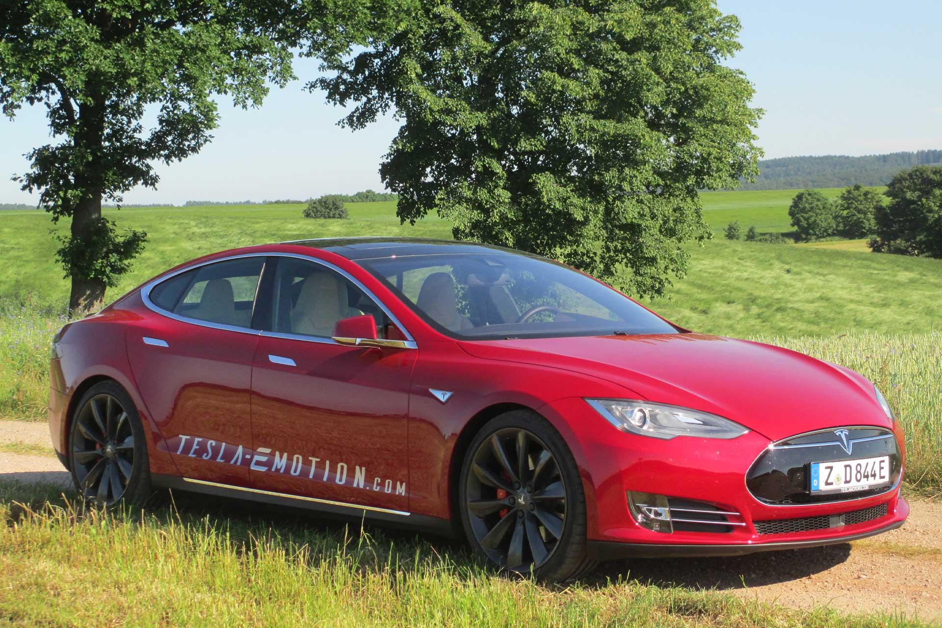 Tesla-Kundenbild-d
