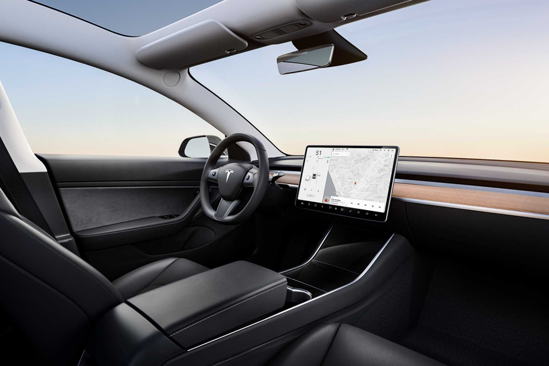 Tesla-Model-3-innen-black-a