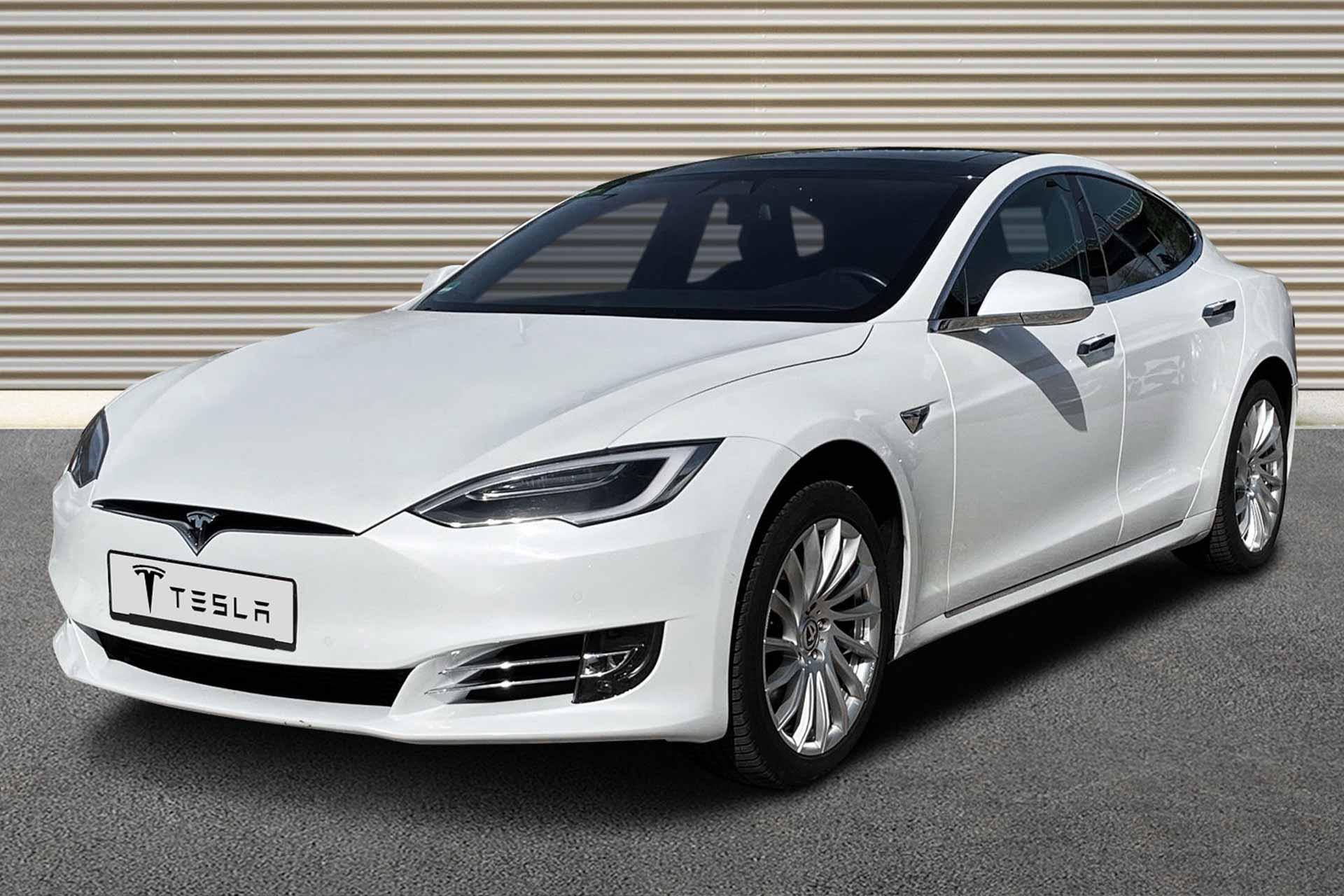 Model-S100-white-a