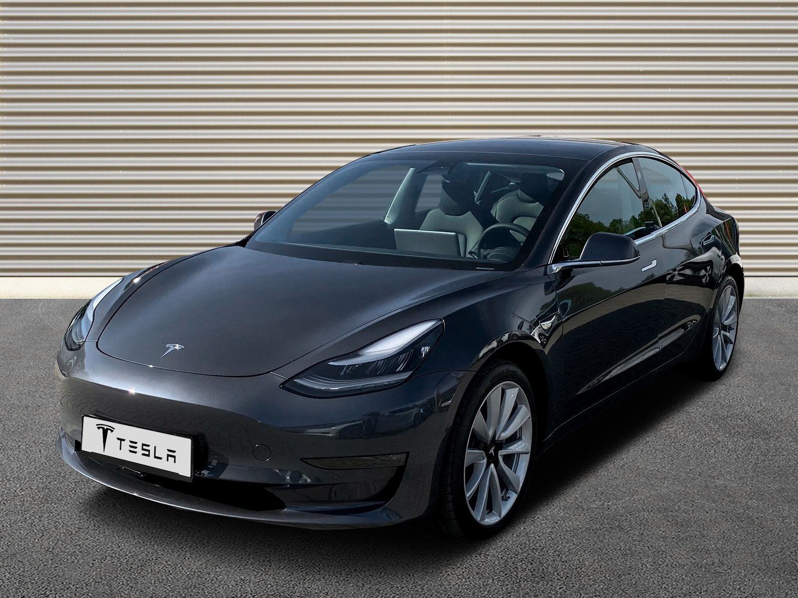 Tesla 3 LR midnigt 676492_01
