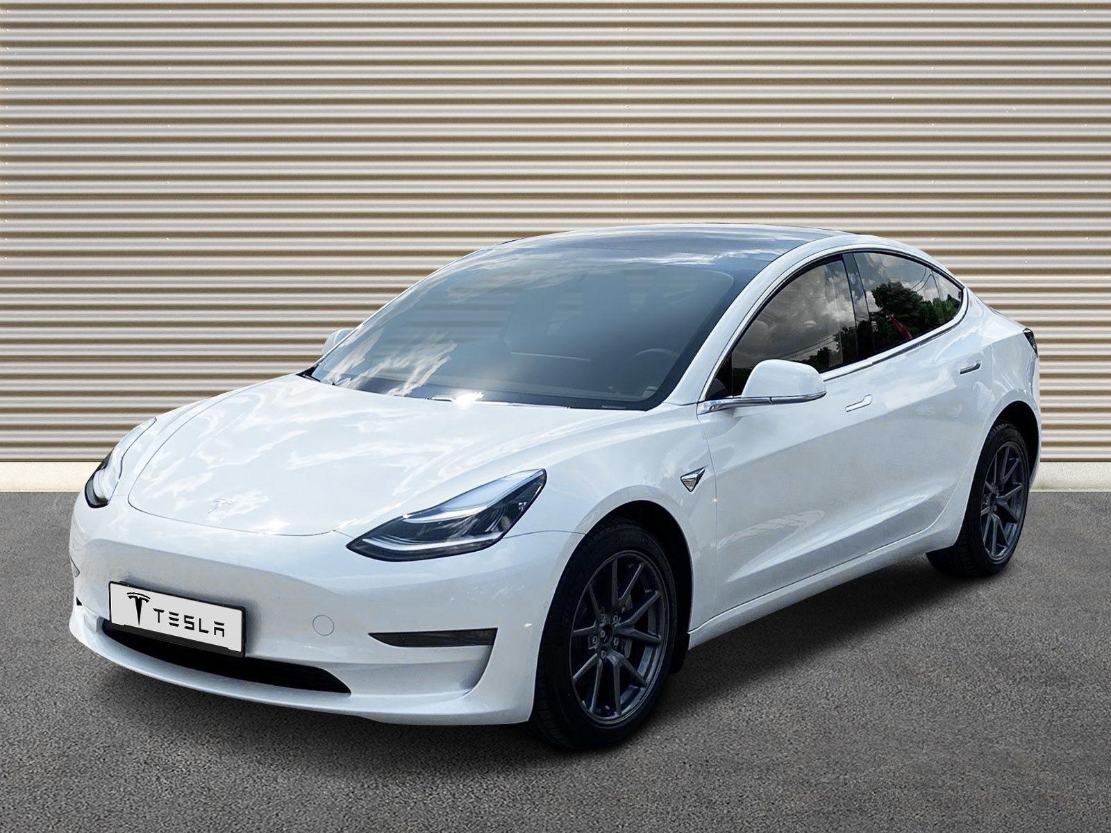 Tesla Model 3 LR D 2097_01 weiss (1)