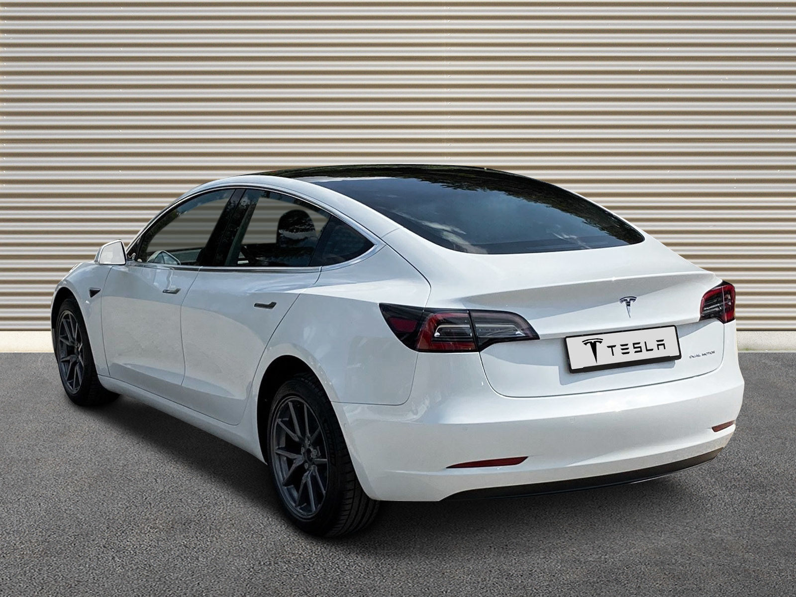 Tesla Model 3 LR D 2097_01 weiss (2)