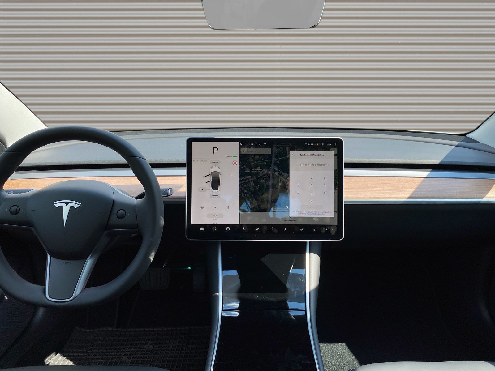 Tesla Model 3 LR D 2097_01 weiss (3)