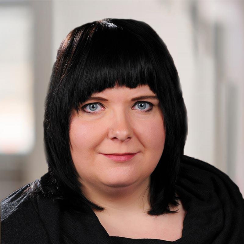 Denise Kurczewski